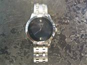 GUESS Gent's Wristwatch U11576G1